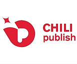 Chili-Publish-website.jpg