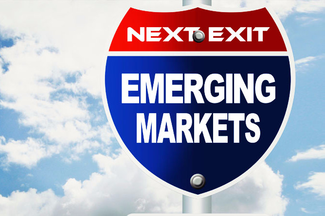 emerging-market-liquidity-challenges-950_edited.jpg