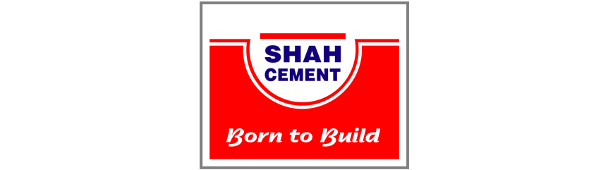 Shah Cement.png