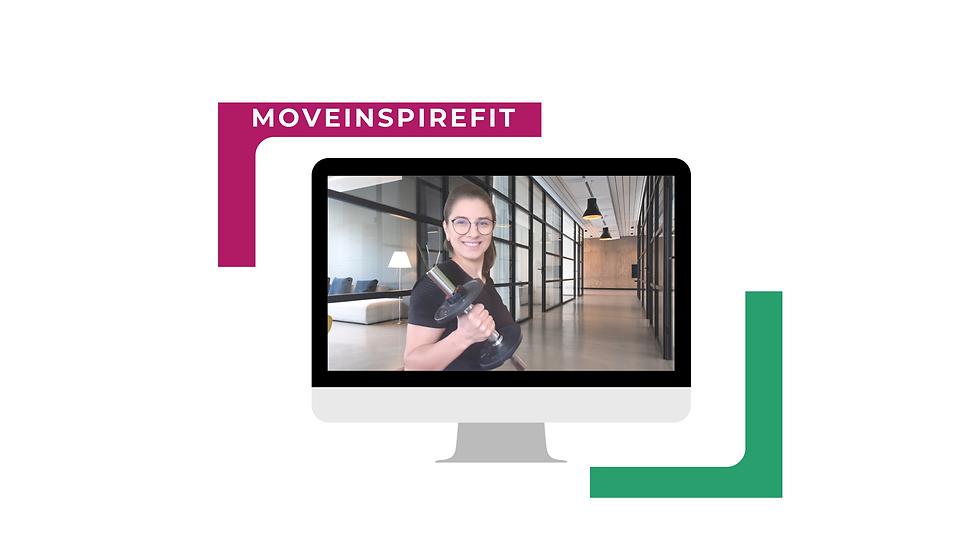 Antrenamente online personale| Ioana Turcanu | moveinspirefit.com