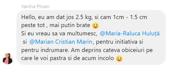 Vreau să slăbesc 10 kilograme