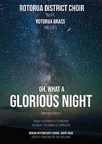 glorious_night.jpg