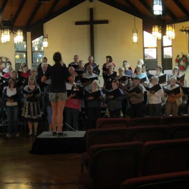Choir rehearsa - 6.12.2018l.jpg
