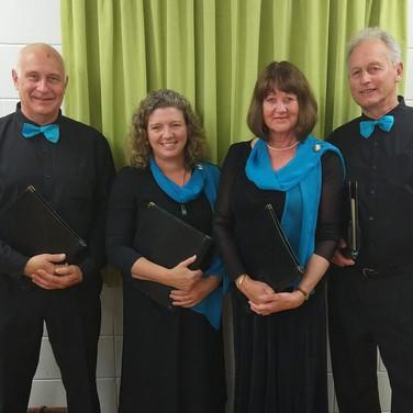 Susan Atkinson Choir 4.jpg