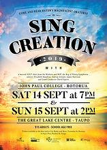 Sing Creation_A4_final_Rot_Tau-01.jpeg