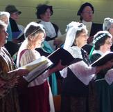 Rotorua District Choir 02 15. October 20