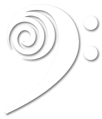 Bass Clef White.png