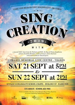 Sing Creation_A4_final_Tha_Ham-01.jpeg