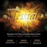 Messiah - December