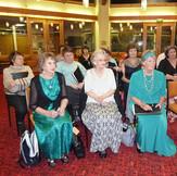 2010 Choir Anniversary