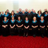 2013 Choir Shot.jpg