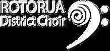 RDC_logo_01_White.png