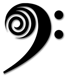 Bass Clef_Black.png