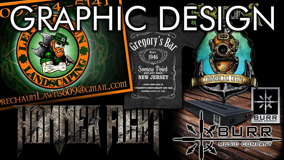 Design3.jpg