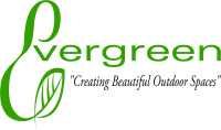 Evergreen Outdoor Services | Serving Lee County and South West Florida | Landscape Services & Irrigation Systems