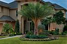Evergreen Outdoor Services | Cape Coral, FL | Irrigation & Landscape Design Services