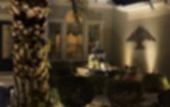 AMP lighting 3.jpg