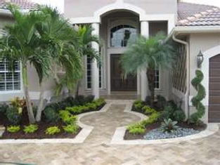 Evergreen Outdoor Services | Fort Myers, FL | Landscape Maintenance Services