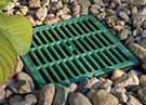 Evergreen Irrigation & Landscaping   Cape Coral, FL   Lawn Drainage Solutions & Drainage System Installation