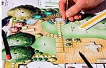 Evergreen Irrigation & Landscaping | Cape Coral, FL | Custom Landscape Design Services