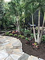 Evergreen Outdoor Services | Serving Lee County & South West Florida | Skilled Landscaping Professionals