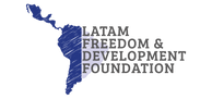 LogoLFDF.png
