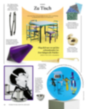 SZ_Magazine_02.jpg