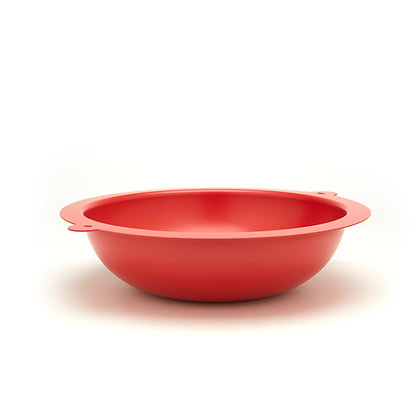 C2 | MEDIUM BOWL - COLOR