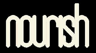 Nourish_Logo_Final_OffWhite.png