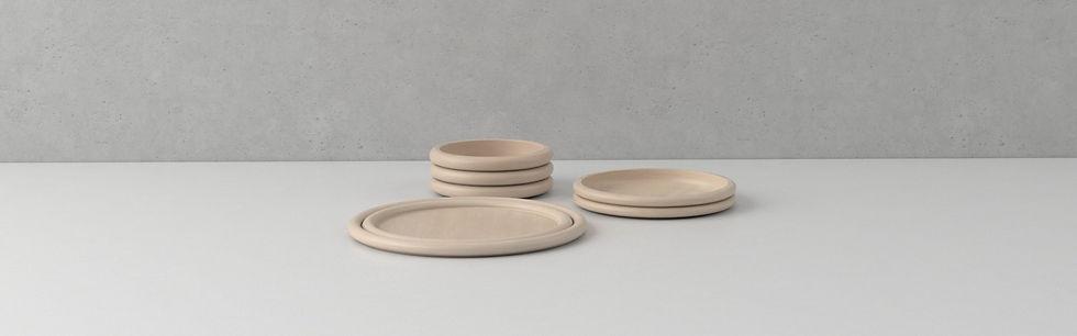 Render stacked bowls horizontal 01_edite