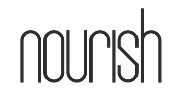 Nourish_Logo_Final_Grey.png