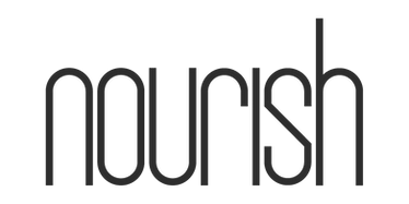Nourish_Logo_Final_Grey.png