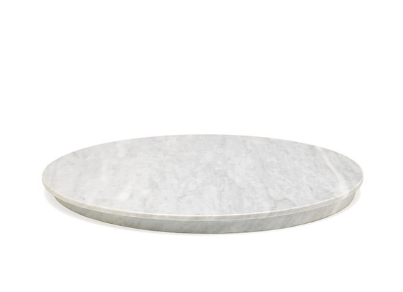 S1 | LARGE SERVING BOARD - MARBLE