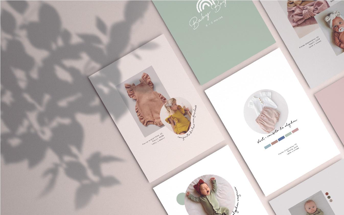 Branding - Koa-17.jpg