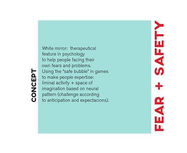 safear-concept-design-delprino.jpg