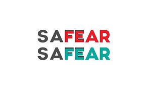 safear-logo-federicadelprino.jpg