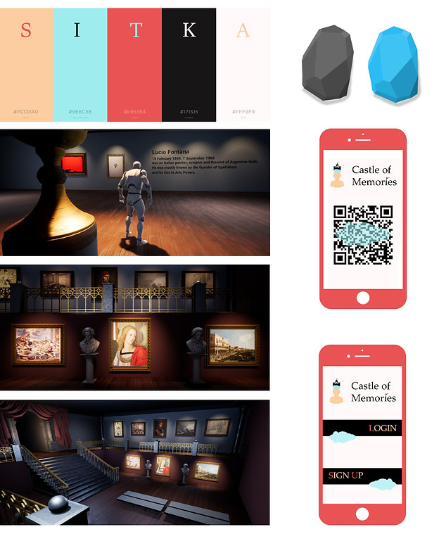 museum-app-virtualreality-igcamp-federic