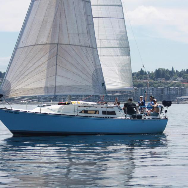 LTVS_Tacoma_June 29 2019_ (59).jpg