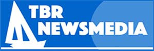 tbr_header_logo.jpg