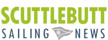 scuttlebutt-logo2.png