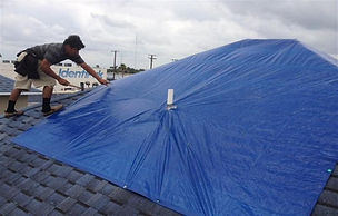 tarp-roof-repair-1.jpg