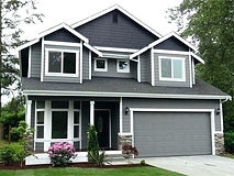 fresh-exterior-trim-paint-colors-new-in-