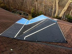 2014.12.07-1720-Roof-Tarp-5.jpg