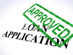 loan-application-approved-shows-credit-a