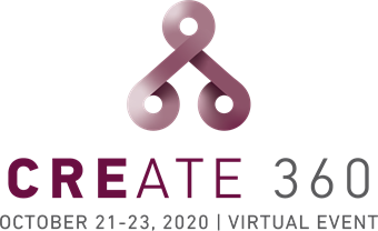 CREATE360: WHERE IDEAS BECOME OPPORTUNITIES