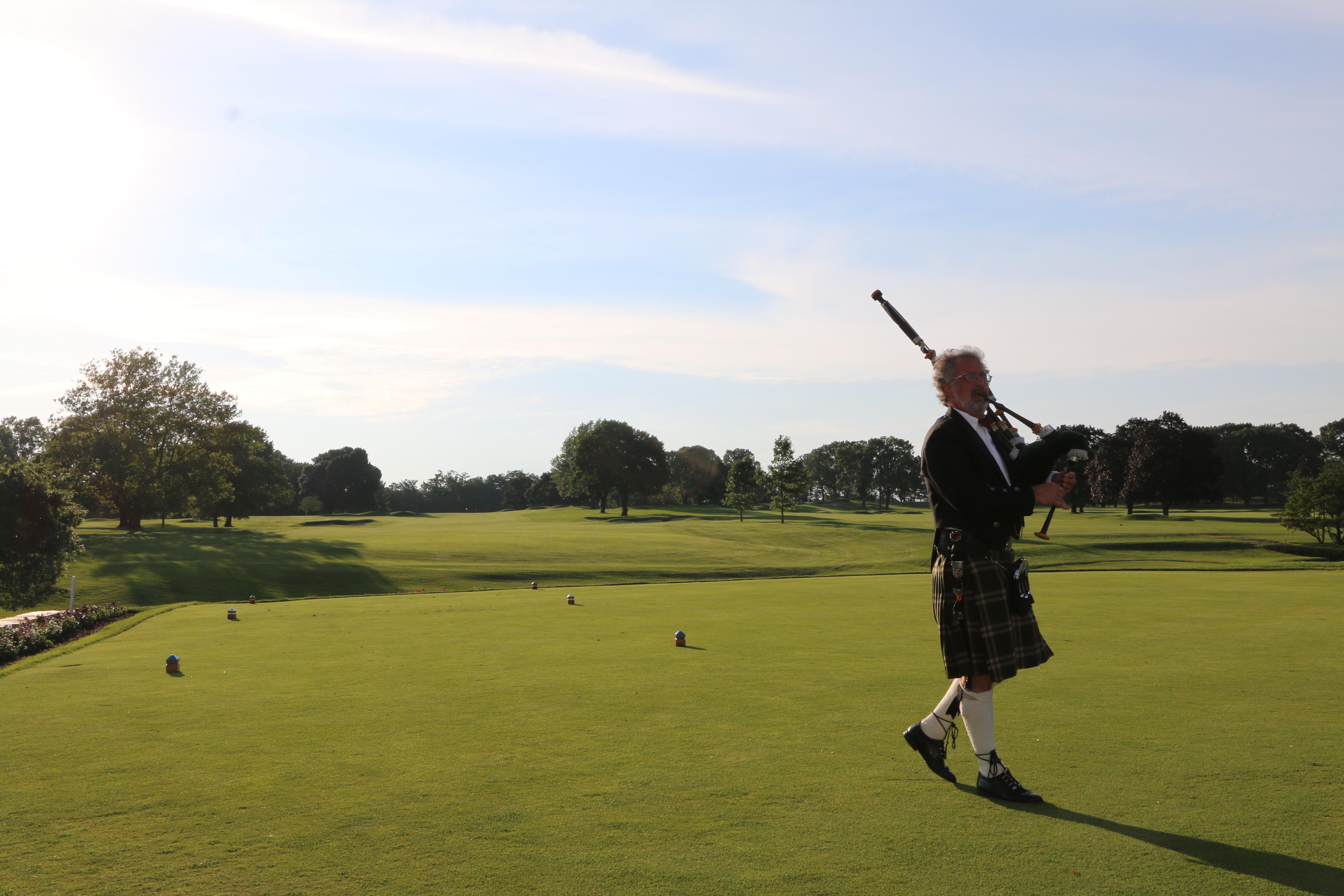 Golf 2017 (58)