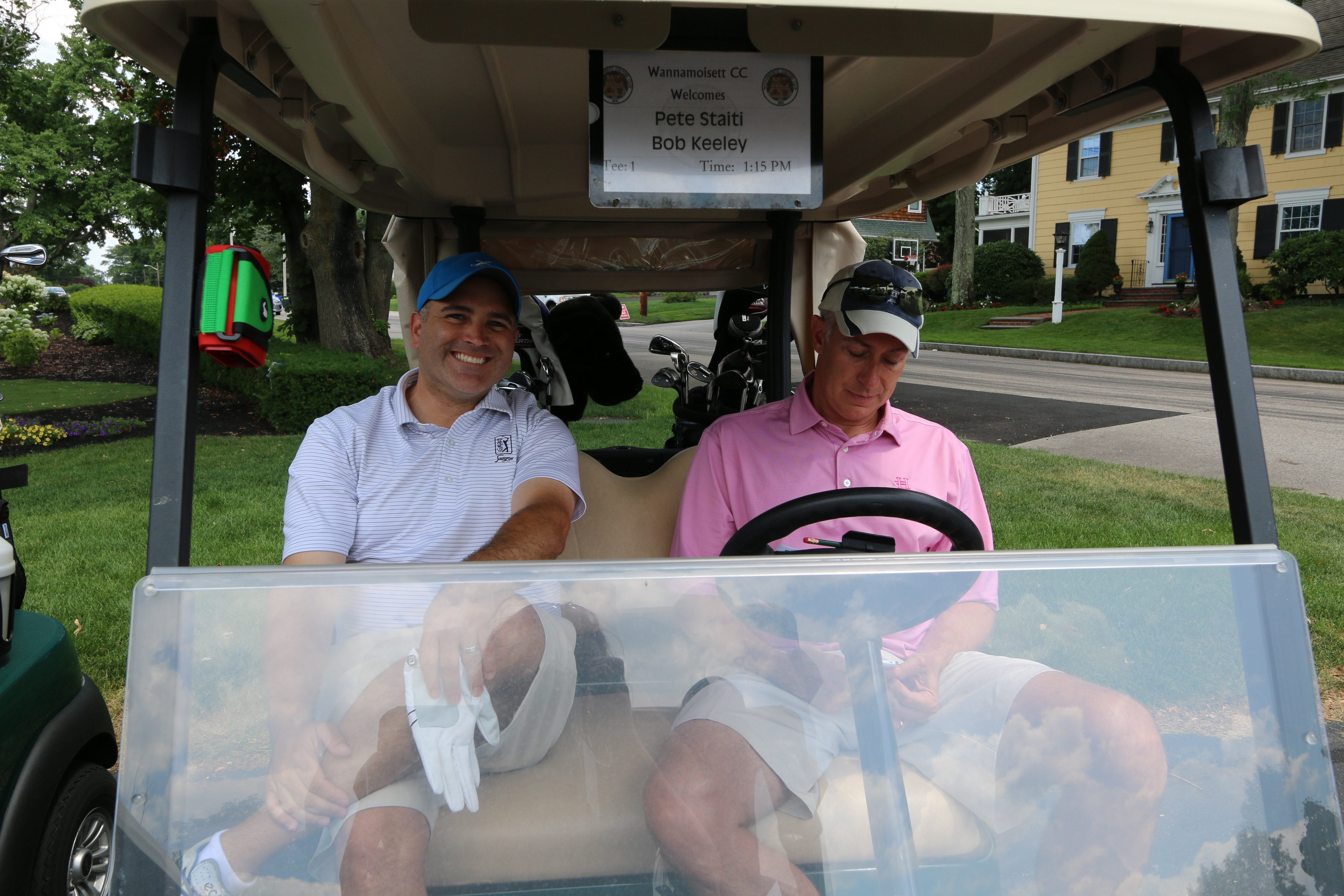 Golf 2017 (06)