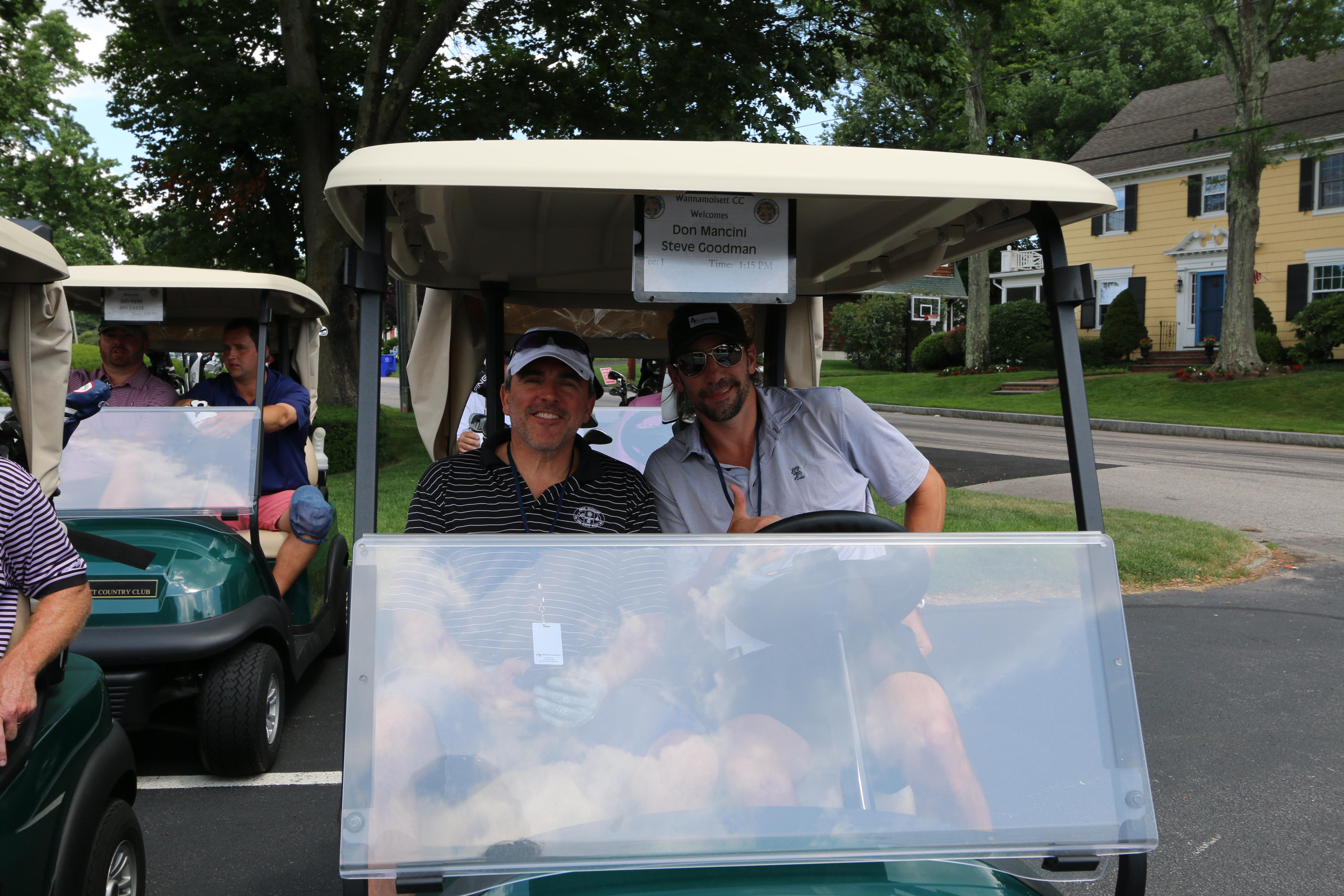 Golf 2017 (05)