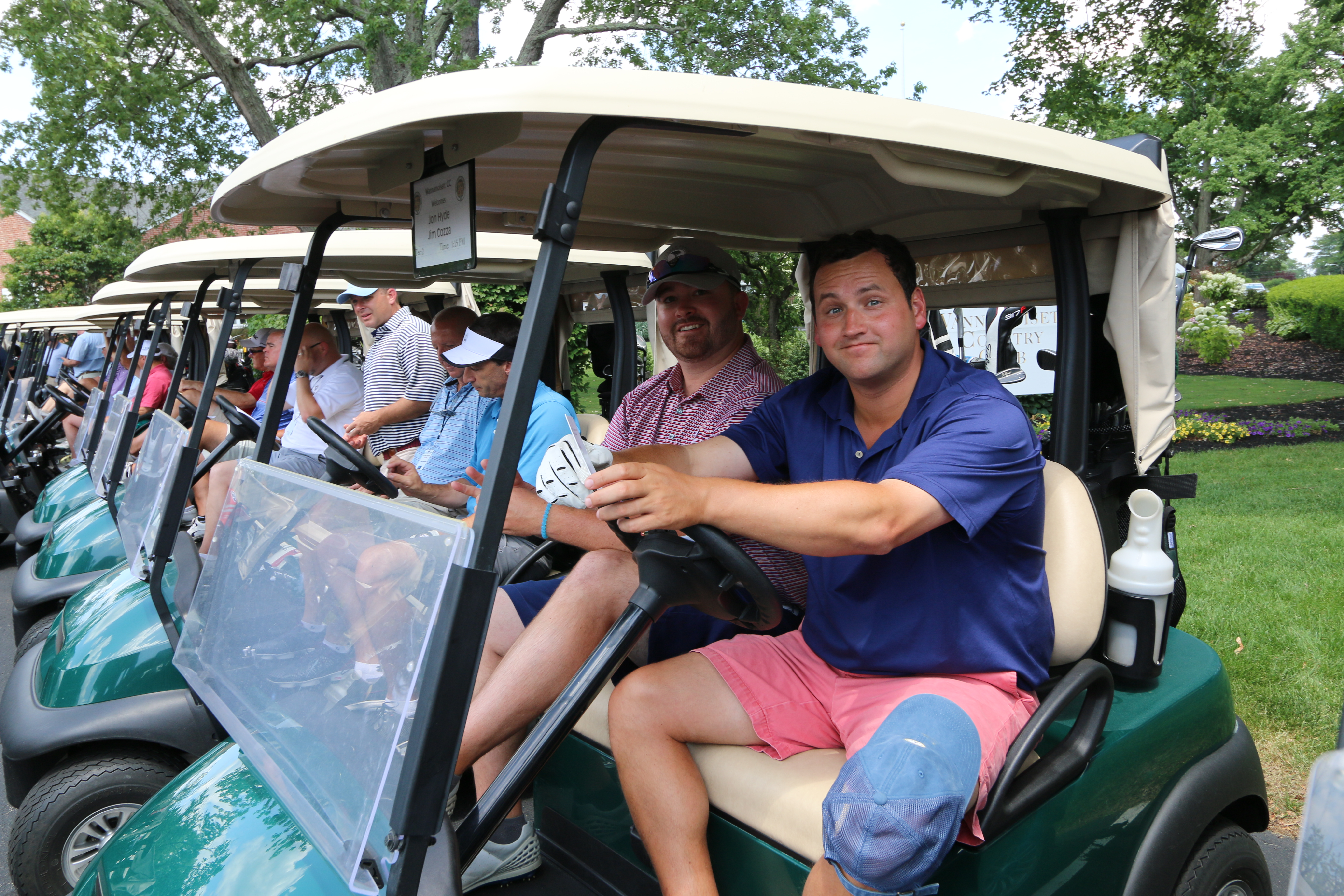 Golf 2017 (07)