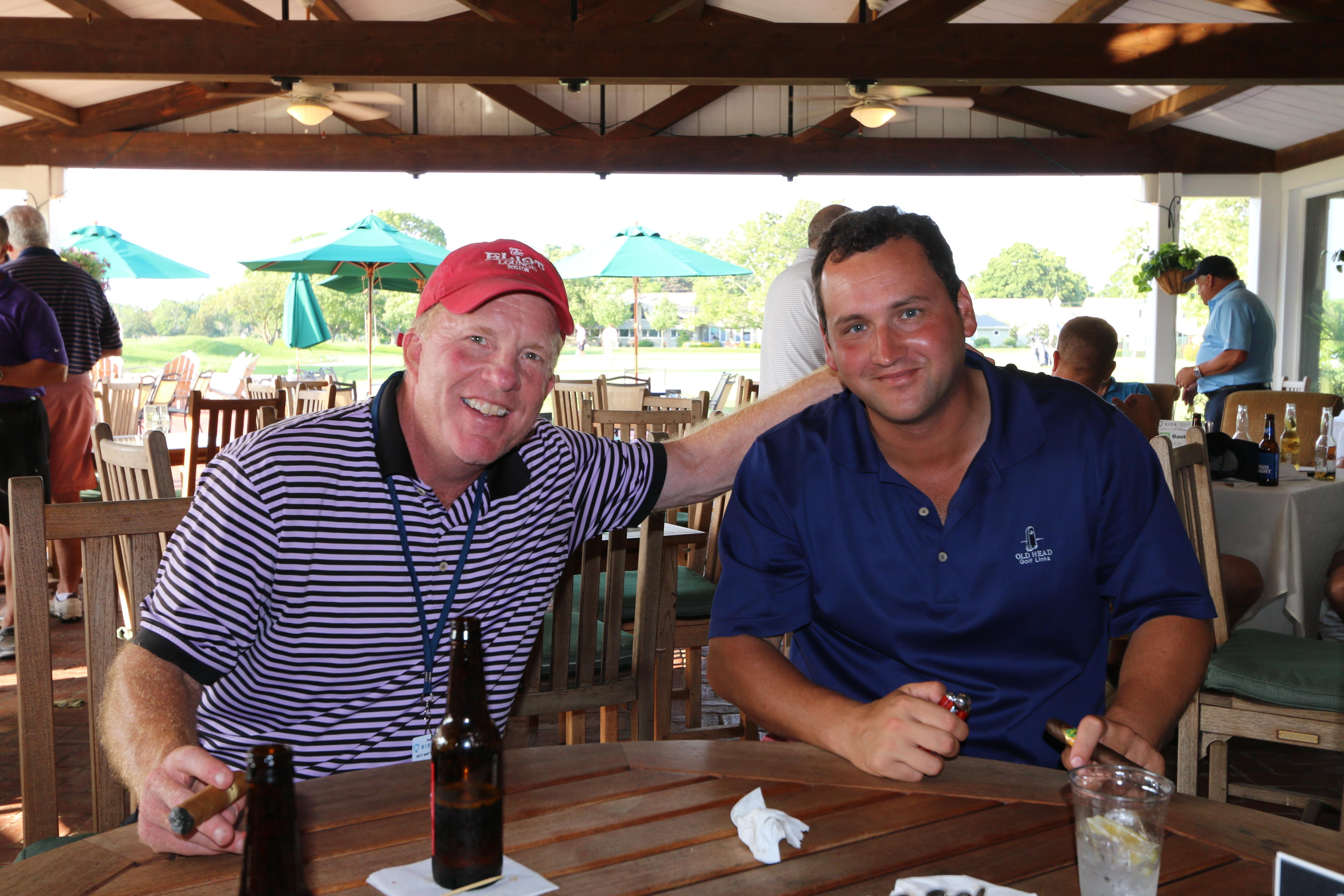 Golf 2017 (54)